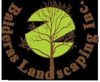 Z Balderas Landscaping Inc.